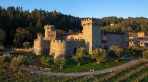 castello.di.amorosa